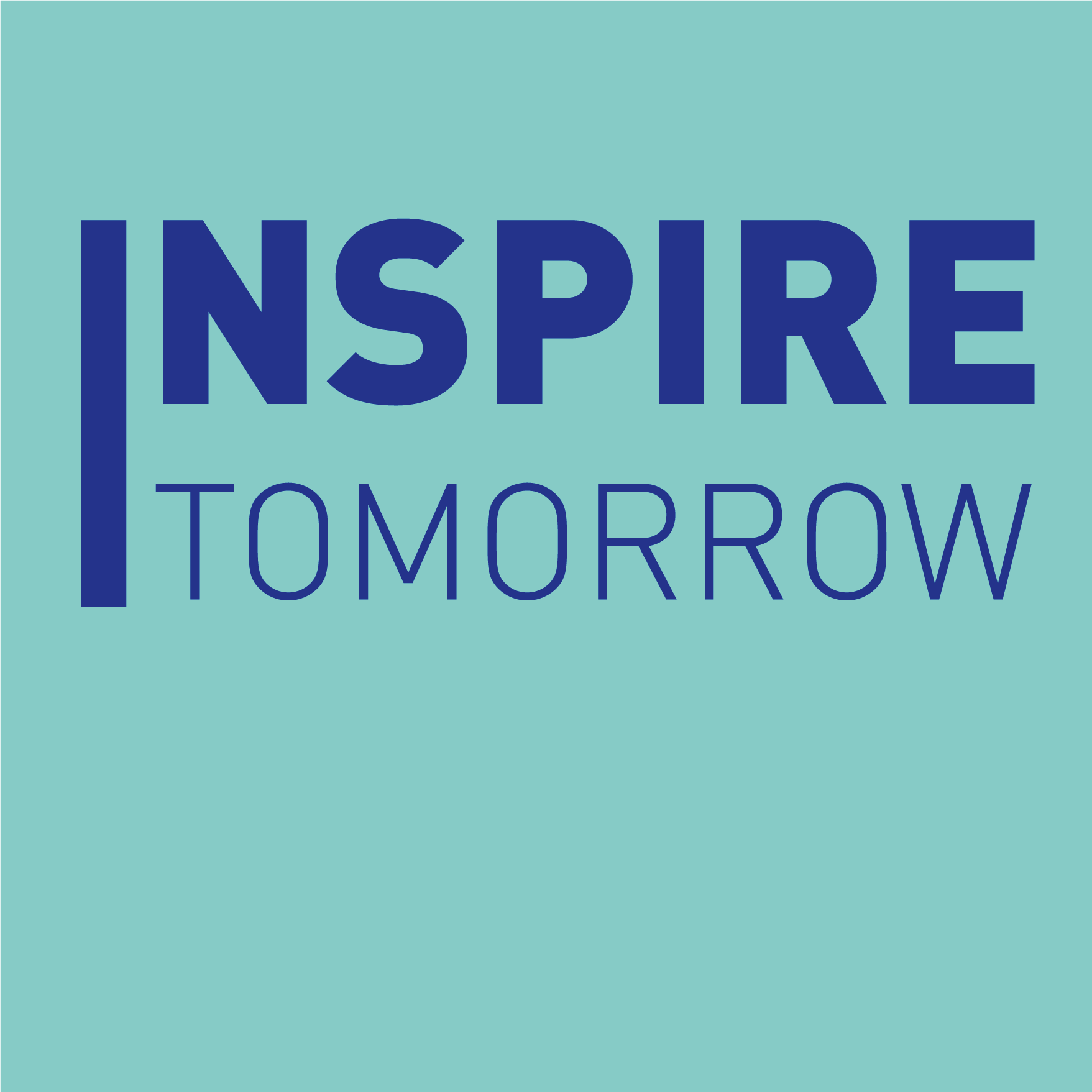 Inspire Tomorrow